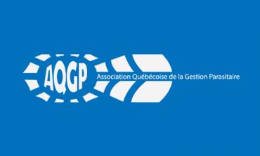 Member of the AQGP